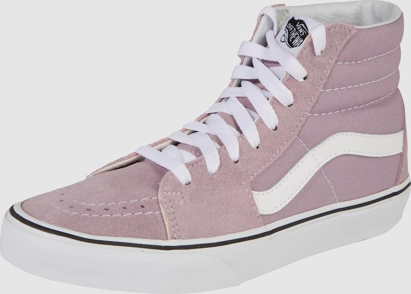 Vans Sneakers sk8-hi