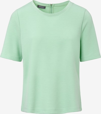 Basler Shirt in mint, Produktansicht