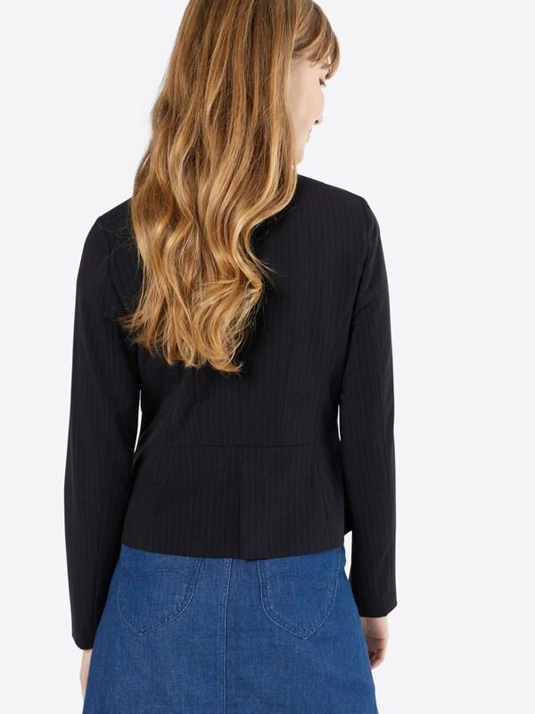 OPUS Jacket 'Juris stripe SP'