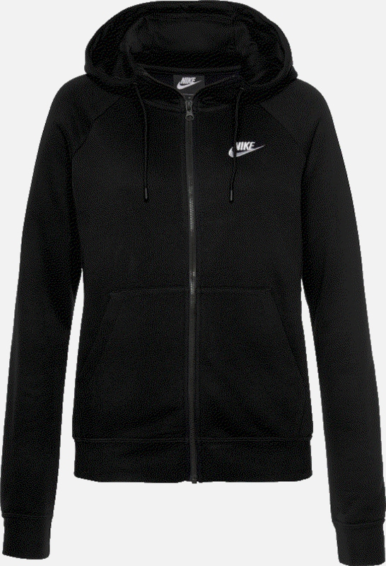 new lifestyle order online delicate colors Nike Sportswear Sweatshirts bei ABOUT YOU