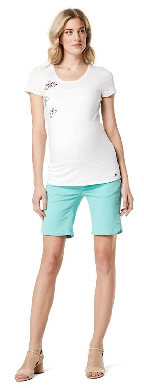 Esprit Maternity In Shirt Shirt In Shirt Maternity Maternity Natuurwit Natuurwit Esprit Esprit In dsCQrthx