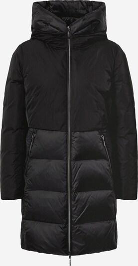 GIL BRET Winter coat in black, Item view