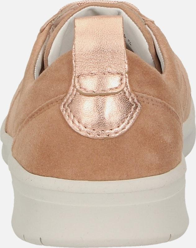 SIOUX | Sneaker Sneaker | 'Liduma-700-XL' 41e8e8