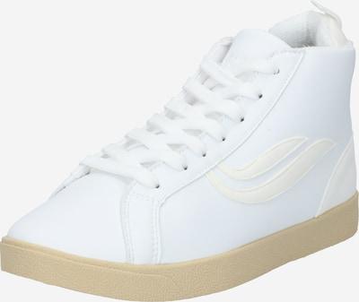 GENESIS Sneaker 'Helà' in weiß, Produktansicht