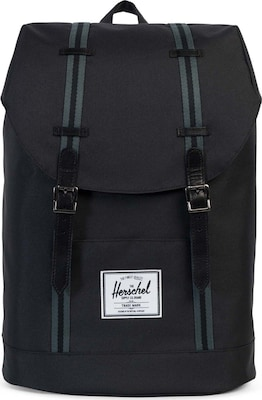 Herschel Sac à dos 'Retreat'