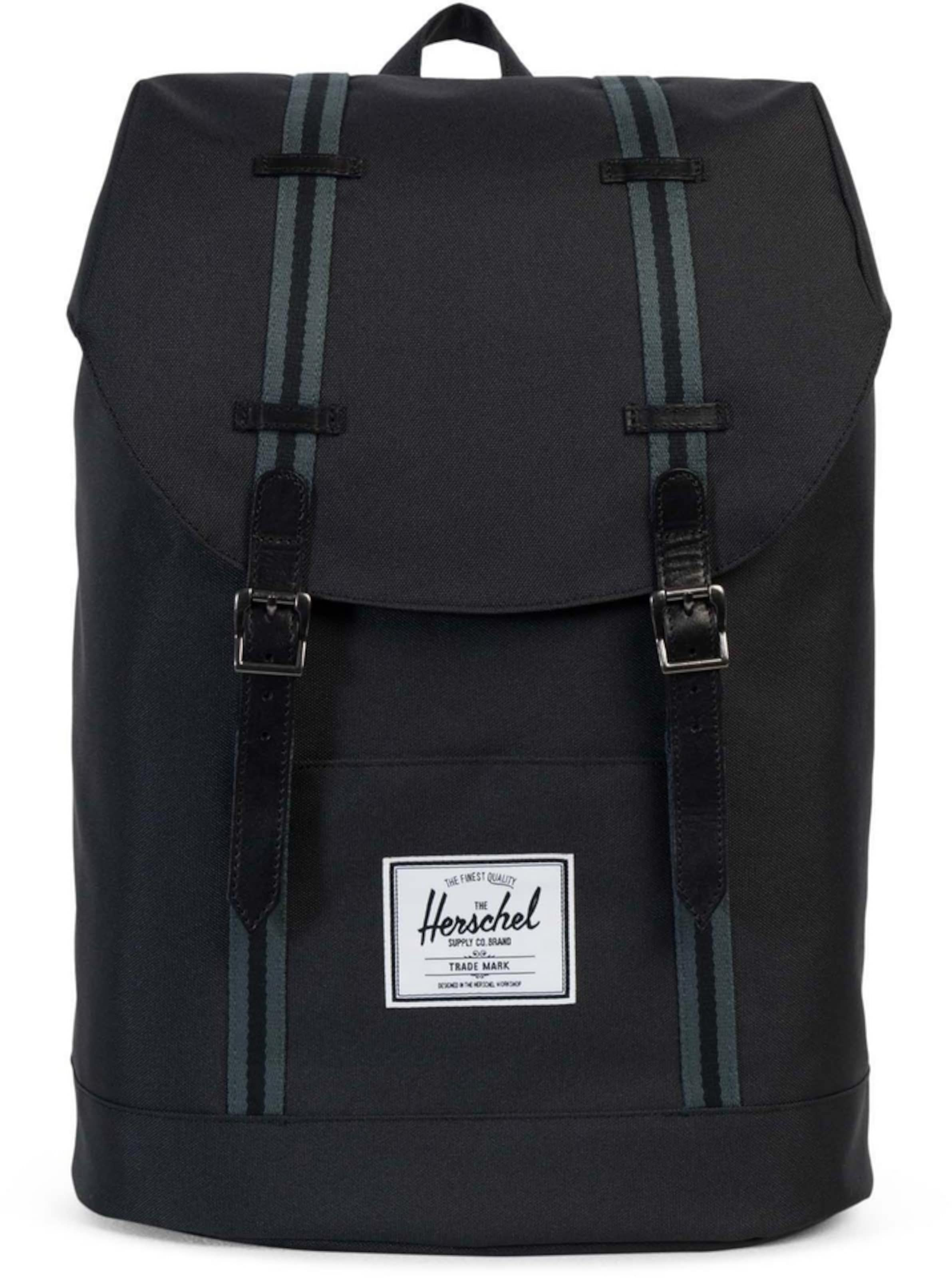 'Retreat' Herschel Herschel Herschel Daypack Daypack Daypack 'Retreat' Herschel Herschel 'Retreat' 'Retreat' Daypack Herschel Daypack 'Retreat' vYrvq6