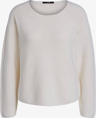 SET Sweter w kolorze białym, Podgląd produktu
