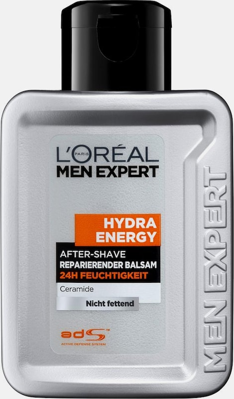 L'Oréal Paris men expert 'Hydra Energy After Shave Balsam', After Shave