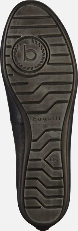 Haltbare Mode billige Schuhe getragene bugatti | Ballerinas Schuhe Gut getragene Schuhe Schuhe d5d53f