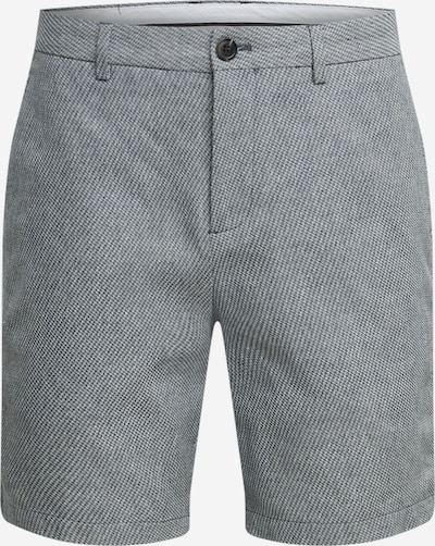 SELECTED HOMME Chino in de kleur Duifblauw, Productweergave