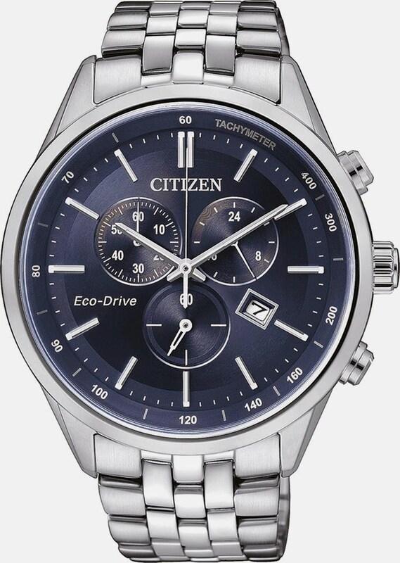 CITIZEN Citizen Chronograph 'AT2141-52L'