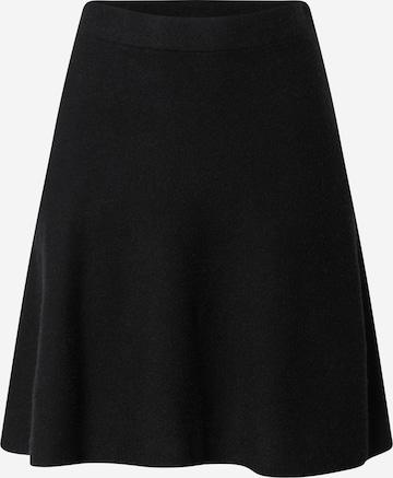 ONLY Skirt 'Lynsie' in Black