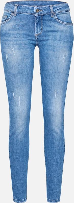 Jo Denim Bleu Liu 'divine ' Jean En Jeans OTXwlkZuPi