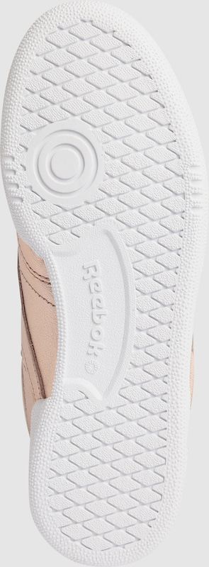 Reebok classic Sneaker 'Club C85 Melted Pearl'