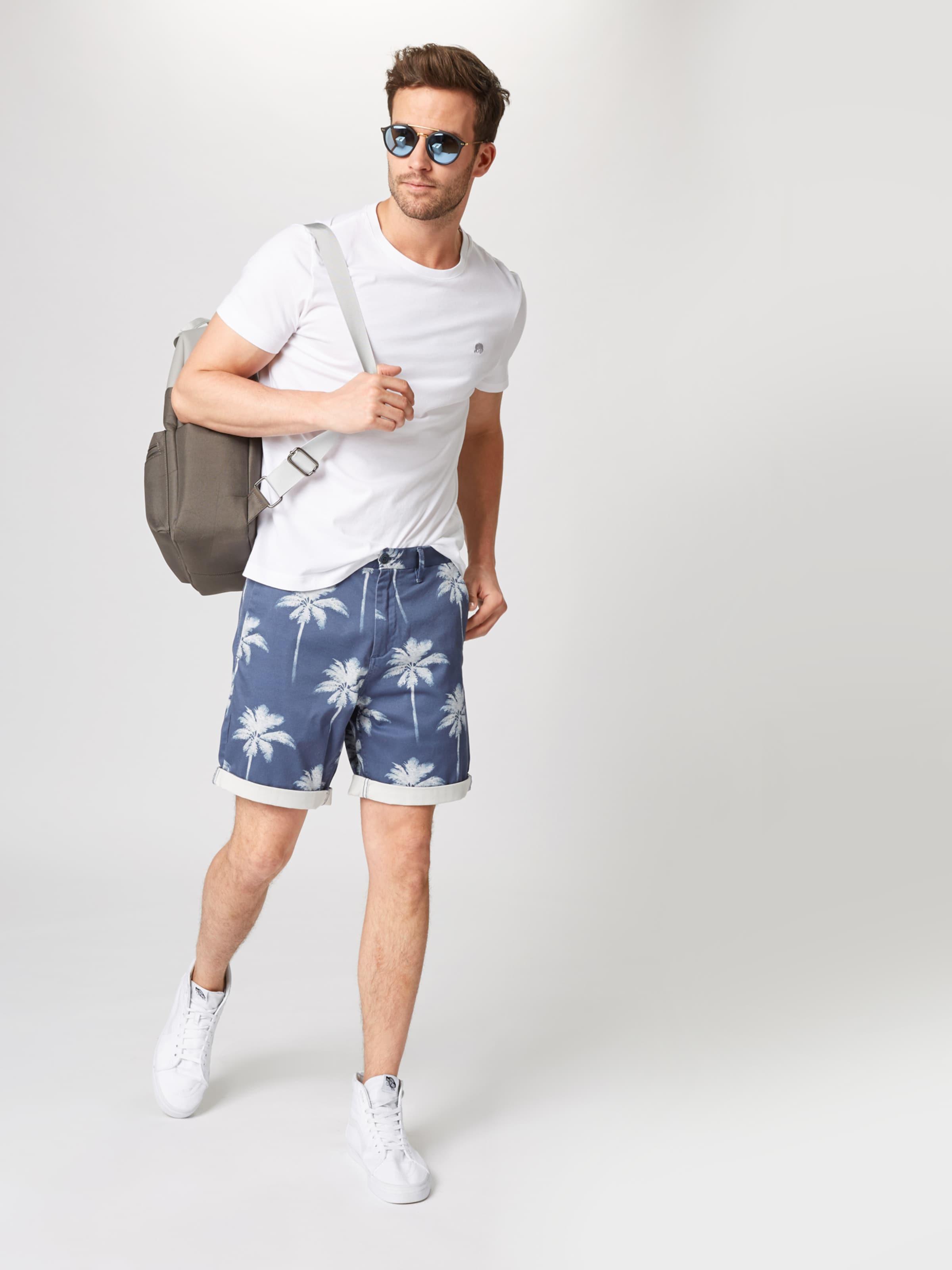 Banana Republic shirt En Blanc T SUMqVpz