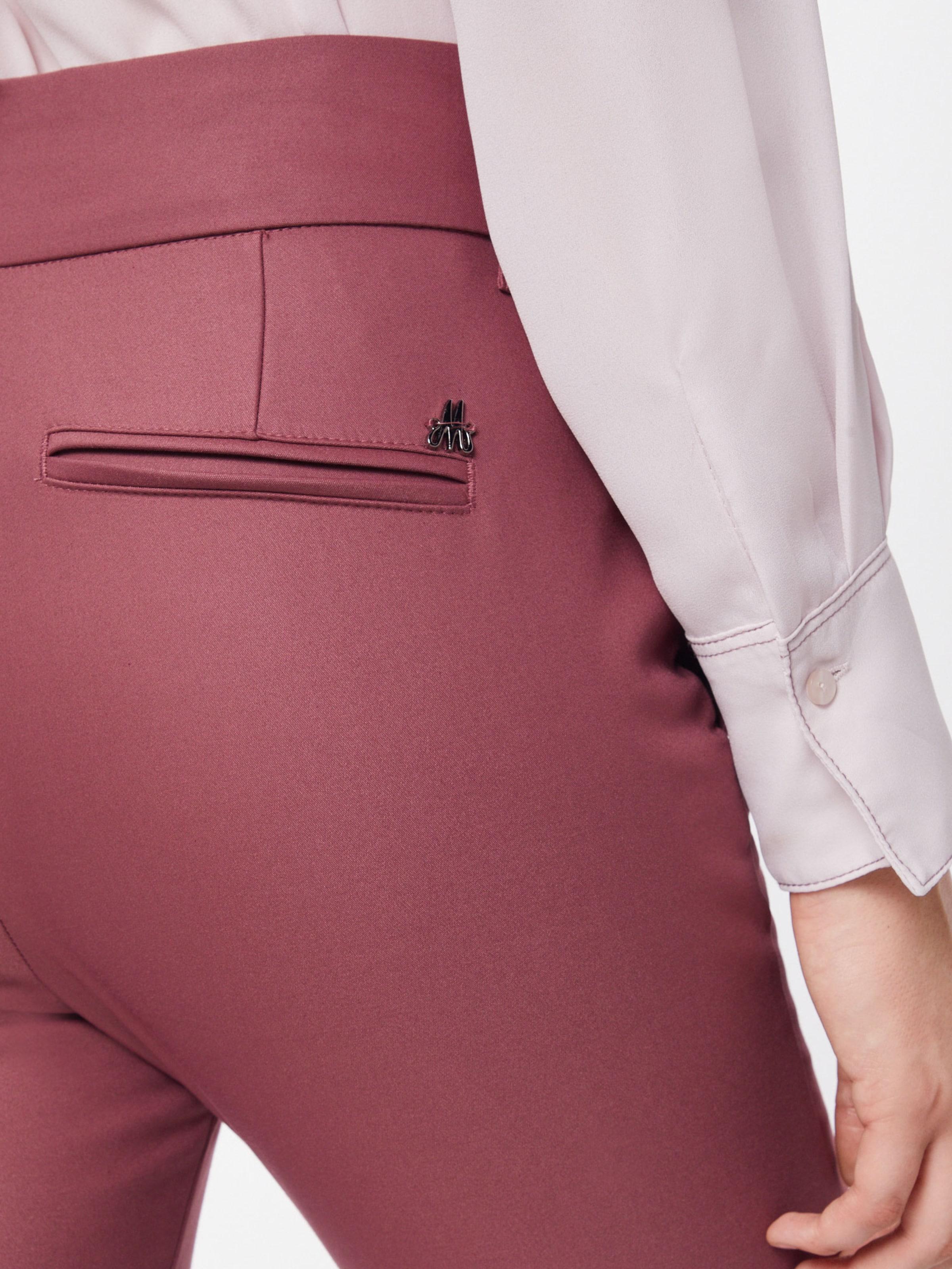 En Night Prune Mos 'blake Pant Sustainable' Mosh Pantalon tsdhCQr