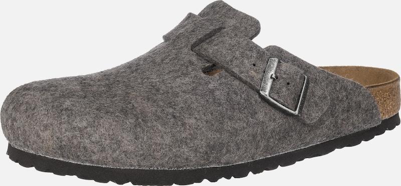 Haltbare Mode billige Schuhe BIRKENSTOCK Schuhe | Boston Hausschuhe schmal Schuhe BIRKENSTOCK Gut getragene Schuhe 270e2d