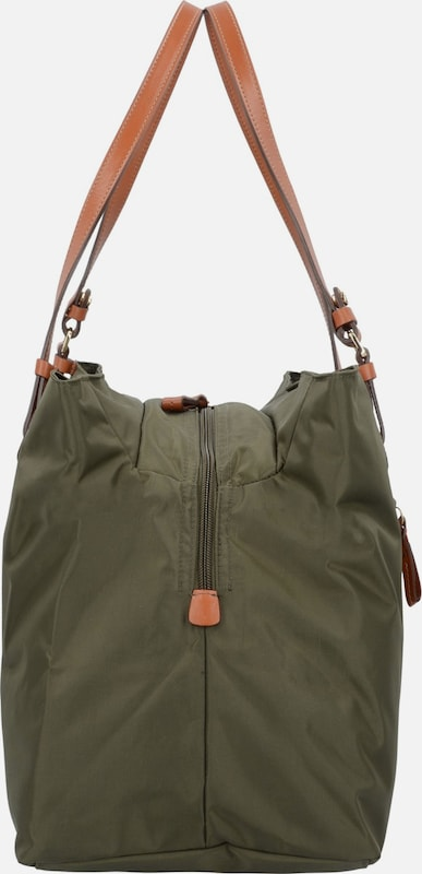 Bric's X-Bag Schultertasche 40 cm