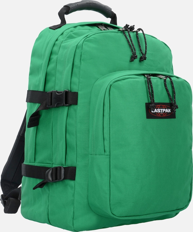 EASTPAK Authentic Collection Provider 18 Rucksack 44 cm Laptopfach