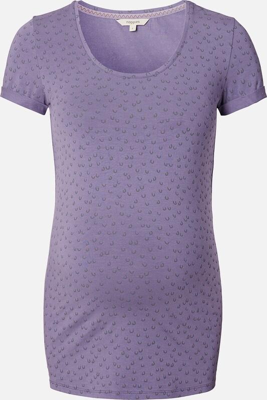Noppies T-shirt Guilietta
