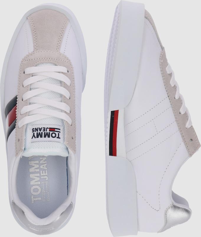 Tommy Jeans Sneaker 'RETRO 'RETRO 'RETRO LIGHT' daae79