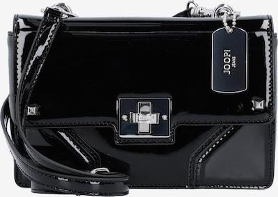 JOOP! Jeans Umhängetasche in schwarz, Produktansicht