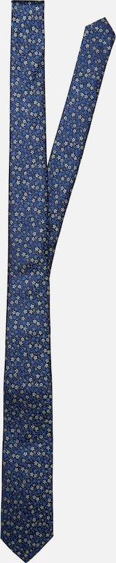 Selected Homme Silk Tie
