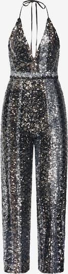 Bardot JUMPSUIT in schwarz, Produktansicht