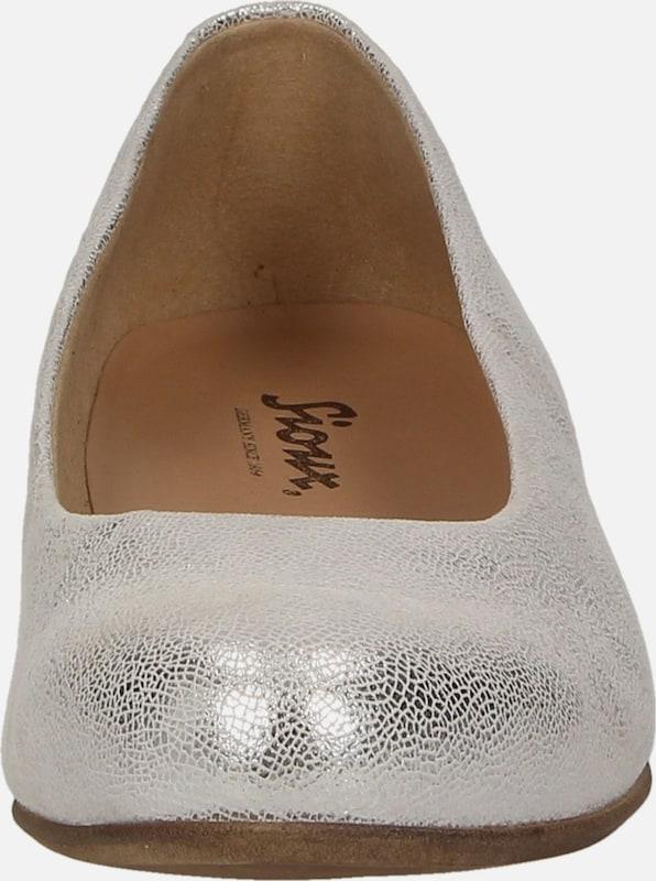 SIOUX Ballerina ' ' ' Hermina ' 303c76
