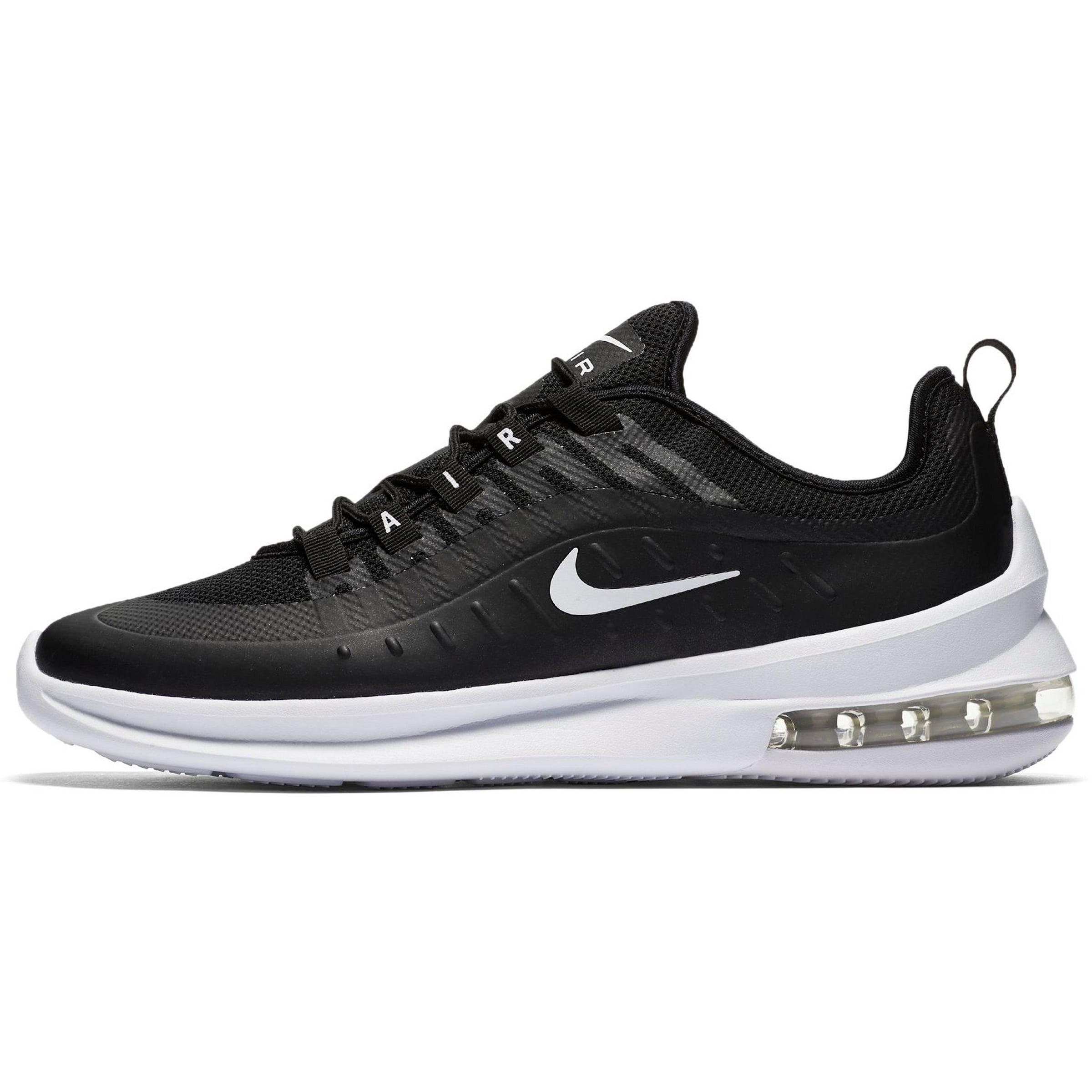Nike Sportswear | | | Turnschuhe Air Max Axis 34c95f