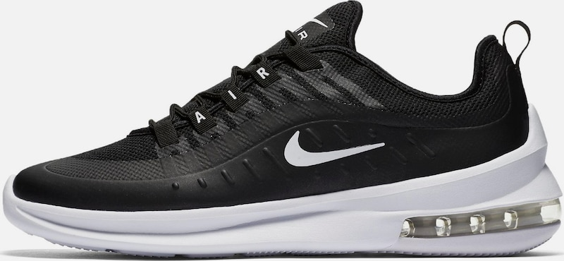 Nike Sportswear Sneaker 'Air Max Axis' Axis' Max 6c9750