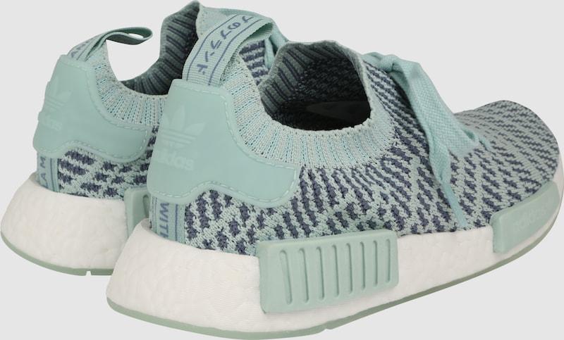 ADIDAS Sneaker ORIGINALS Sneaker ADIDAS NMD Verschleißfeste billige Schuhe 6948d4