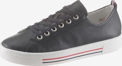 REMONTE Sneaker in nachtblau, Produktansicht