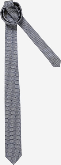 sötétkék HUGO Nyakkendő 'Tie cm 7', Termék nézet
