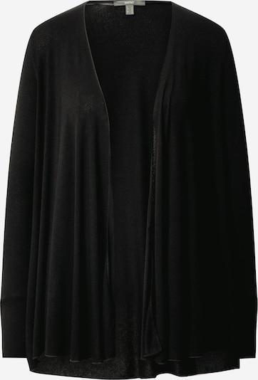 Esprit Collection Kardigan u crna, Pregled proizvoda