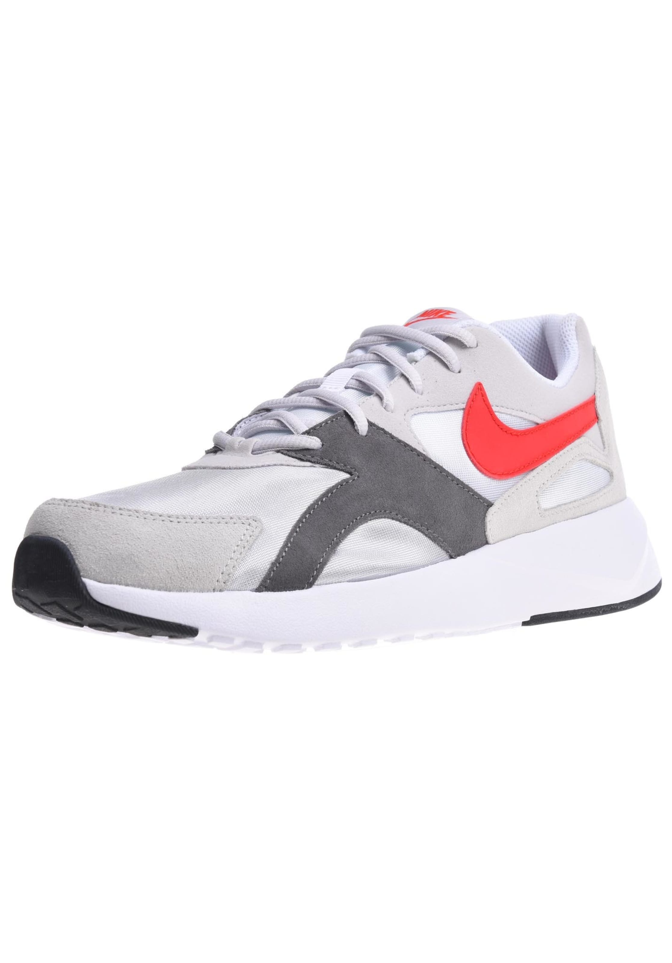Nike Sportswear   Turnschuhe Pantheos