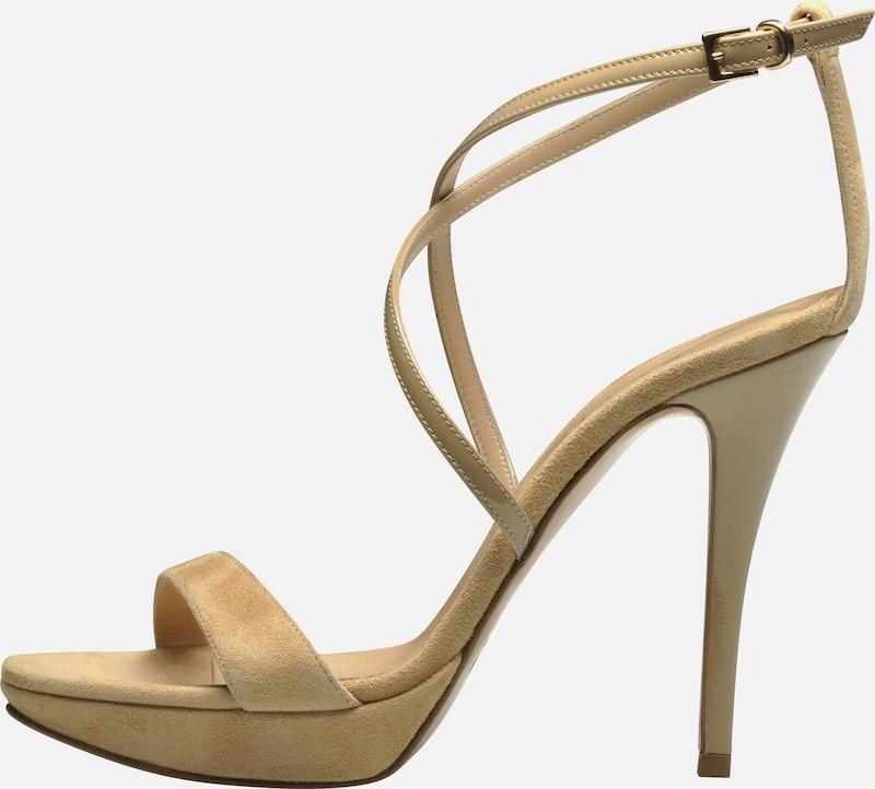 EVITA Sandalette Günstige und langlebige Schuhe
