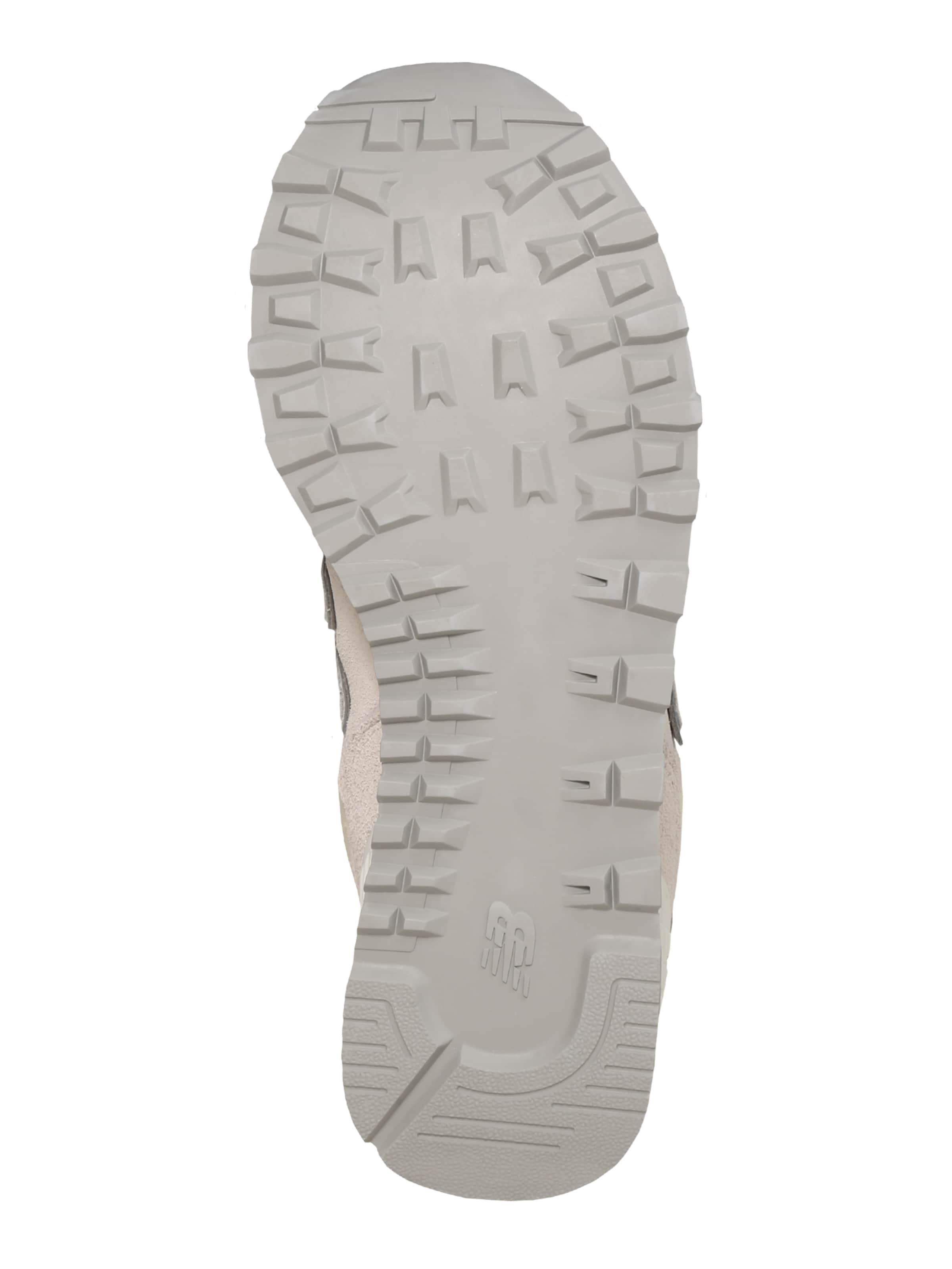 Balance WeißOffwhite New Sneaker New Sneaker Balance In hrsQtdCxoB