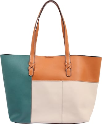 PIECES Shopper 'PCALICE CLW'
