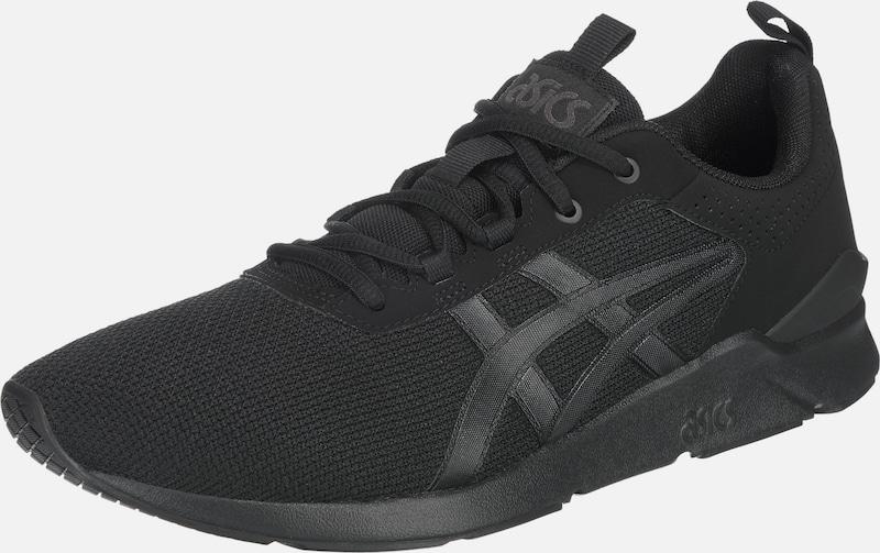 ASICS | Sneaker 'Gel Lyte Runner'
