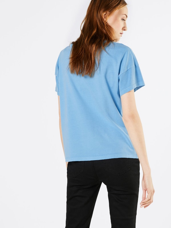 LEVI'S T-Shirt 'The Authentic Tee'