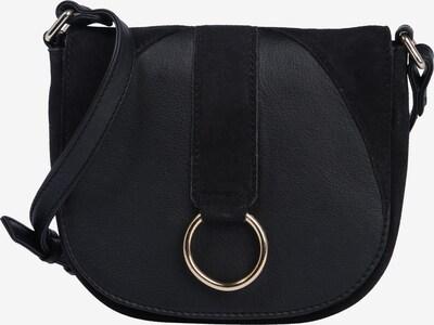 PIECES Tasche 'PCNANITA' in schwarz, Produktansicht