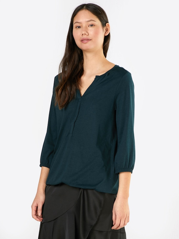 Soyaconcept Shirt 'SC-Felicity 7'