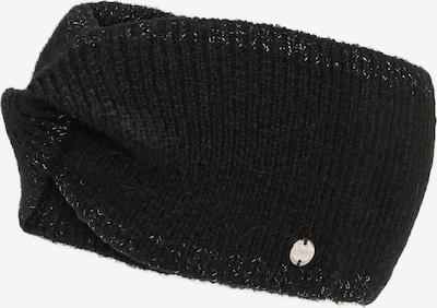 ESPRIT Stirnband 'GlimTipHeadband' in schwarz, Produktansicht
