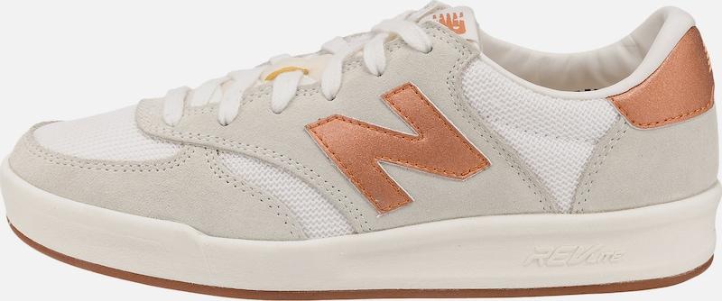 New New New balance 'WRT300 B' Sneakers 6130e3