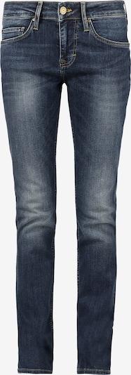 MUSTANG Jeans 'Sissy' in blue denim, Produktansicht
