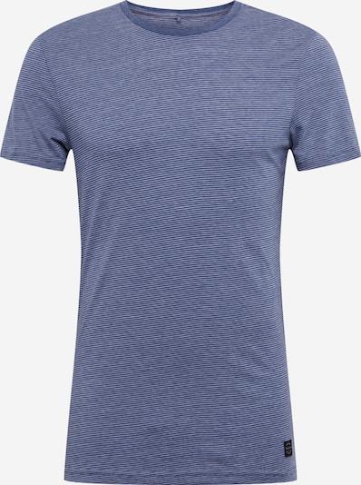 BLEND Tričko - modré, Produkt