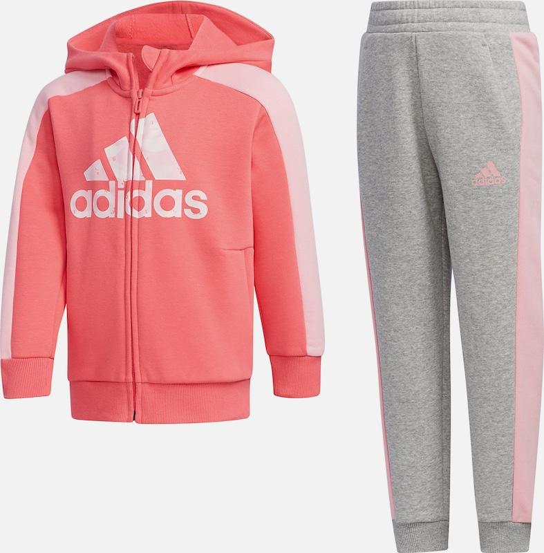 Alle Kinder Jogginganzüge Angebote der Marke Adidas aus der