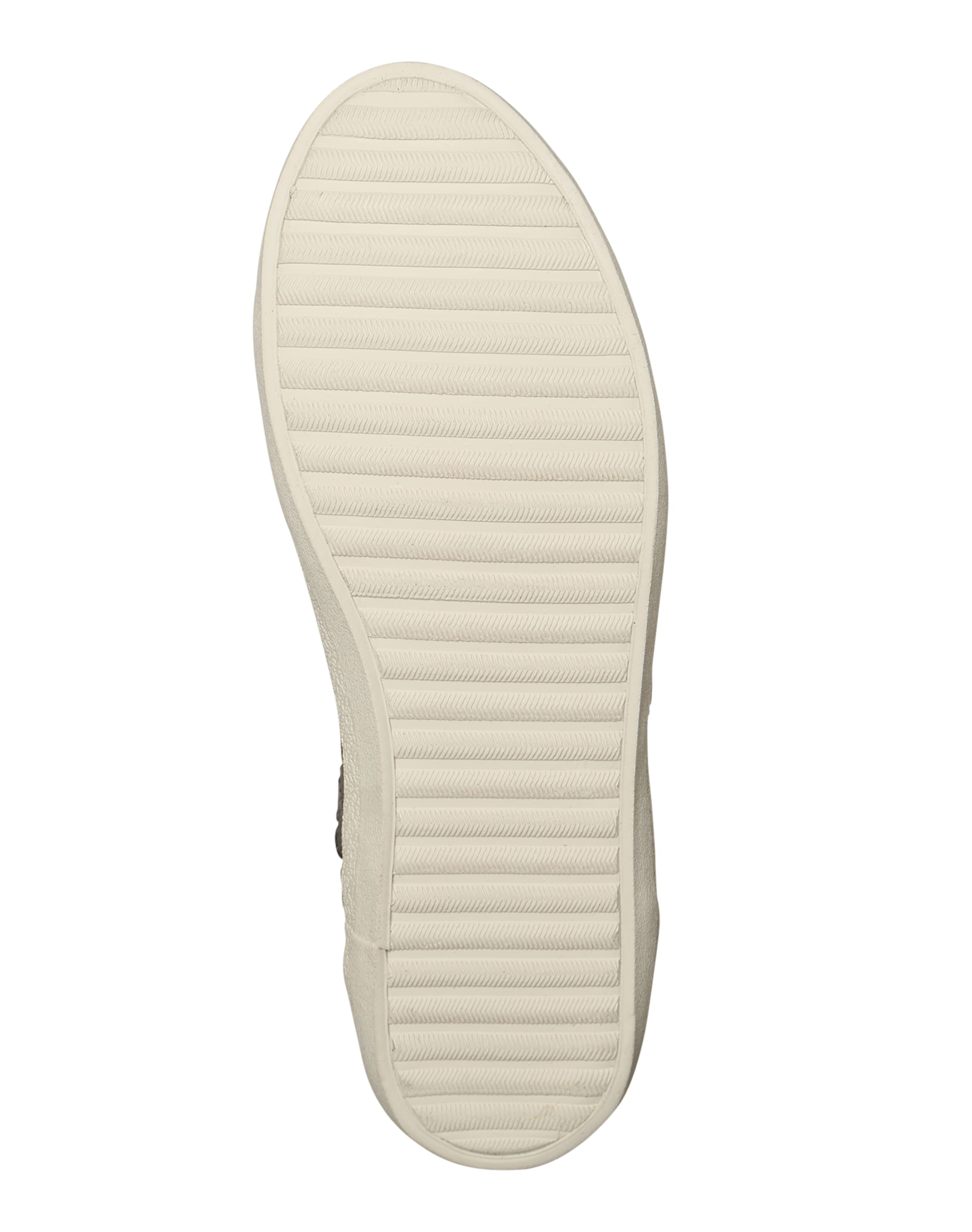 ESPRIT Sneaker High 'Miana' Rabatt Authentische Online 6QJd4gL0WG