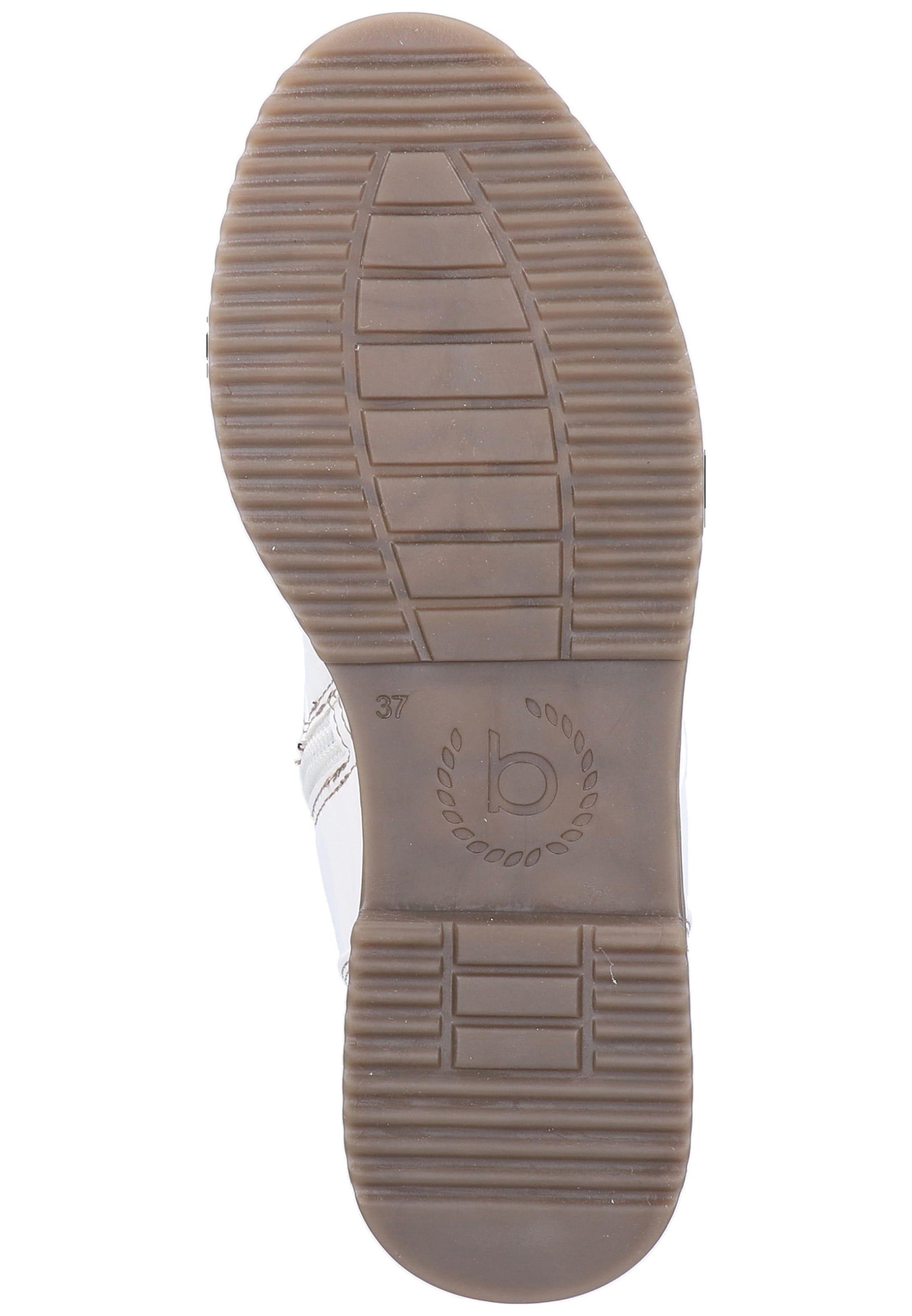 Bugatti Stiefel Stiefel Stiefel 'Neria Polyurethan, sonstiges Material Verkaufen Sie saisonale Aktionen 972843